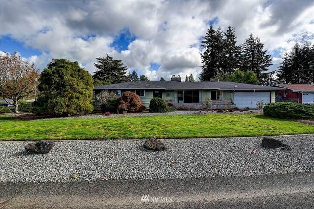 2101 Macarthur Street W, University Place, WA 98466 (#1678343) :: Mike & Sandi Nelson Real Estate