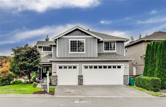 23529 19th Avenue W, Bothell, WA 98021 (#1678390) :: Mike & Sandi Nelson Real Estate