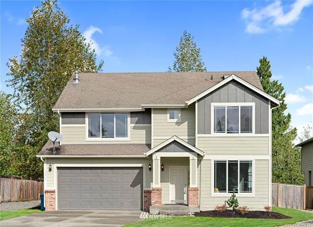 3615 114th Court NE, Lake Stevens, WA 98258 (#1678478) :: Keller Williams Realty