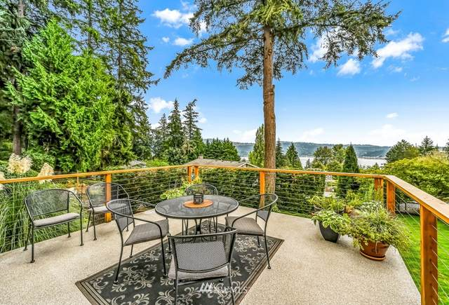 19301 SE 21st Street, Sammamish, WA 98075 (#1678530) :: The Robinett Group