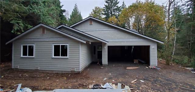 10429 227th Avenue SE, Monroe, WA 98272 (#1678735) :: NW Home Experts