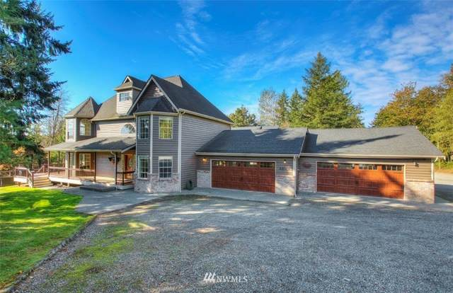 33029 Pacific Street, Black Diamond, WA 98010 (#1678757) :: McAuley Homes