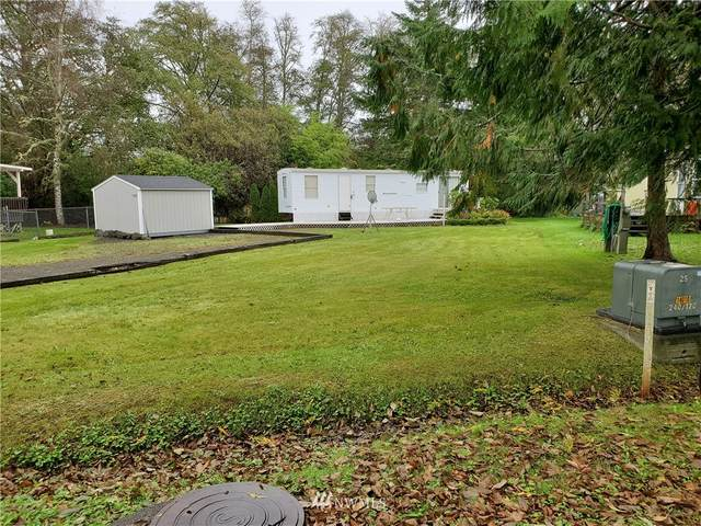 7137 Scarboro Lane, Ilwaco, WA 98624 (#1678809) :: NW Home Experts