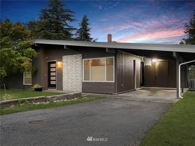 1732 Beacon Way SE, Renton, WA 98058 (#1678864) :: NW Home Experts