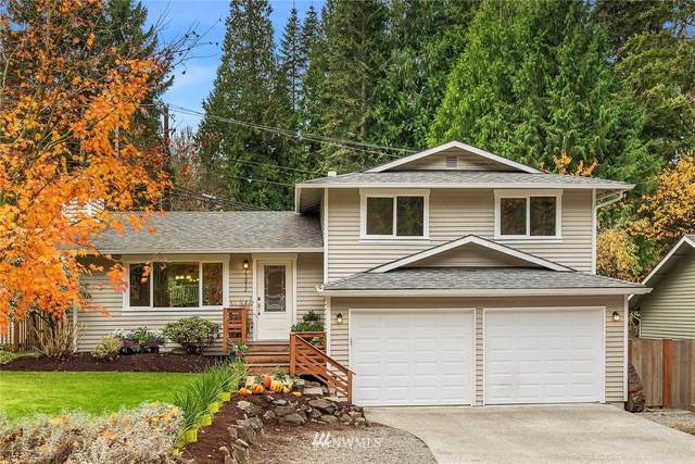 23032 19th Drive SE, Bothell, WA 98021 (#1678951) :: TRI STAR Team | RE/MAX NW