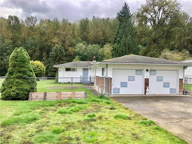 13323 SE 151st Street, Renton, WA 98058 (#1678979) :: Lucas Pinto Real Estate Group