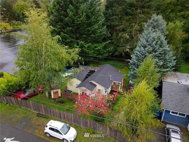 10233 28th Avenue SW, Seattle, WA 98146 (#1679259) :: My Puget Sound Homes