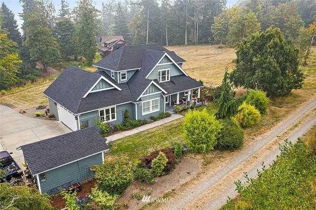 2712 142nd Avenue SW, Lakebay, WA 98349 (#1679440) :: Becky Barrick & Associates, Keller Williams Realty
