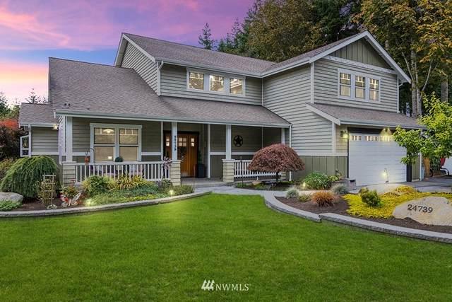 24739 Hillbend Lane NE, Kingston, WA 98346 (#1679509) :: Mike & Sandi Nelson Real Estate