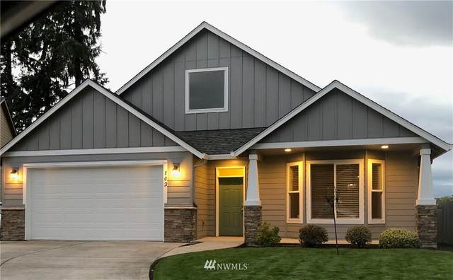 103 Stepping Stone Street, Kalama, WA 98625 (#1679586) :: Ben Kinney Real Estate Team
