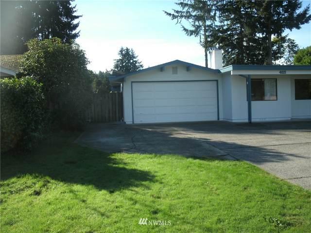 4021 NE 15th Court, Olympia, WA 98506 (#1679617) :: Northwest Home Team Realty, LLC