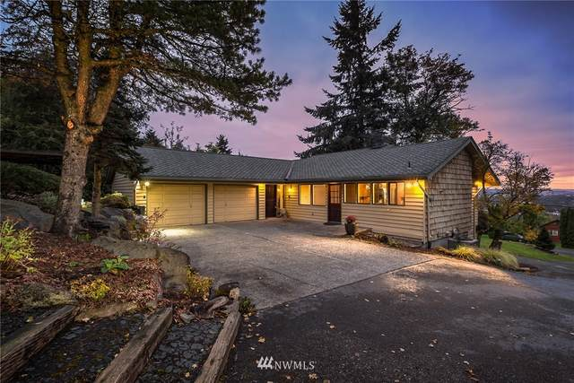 7524 S 135th Street, Seattle, WA 98178 (#1679681) :: Becky Barrick & Associates, Keller Williams Realty