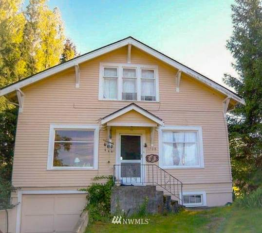 1708 Scenic Dr, Everett, WA 98203 (#1680394) :: The Kendra Todd Group at Keller Williams