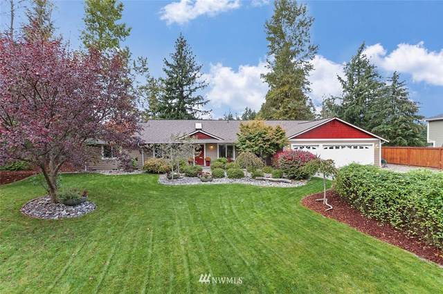 11506 197th Avenue E, Bonney Lake, WA 98391 (#1680423) :: Pickett Street Properties