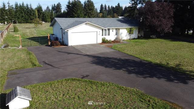 6114 188th Avenue SW, Rochester, WA 98579 (#1680476) :: Becky Barrick & Associates, Keller Williams Realty
