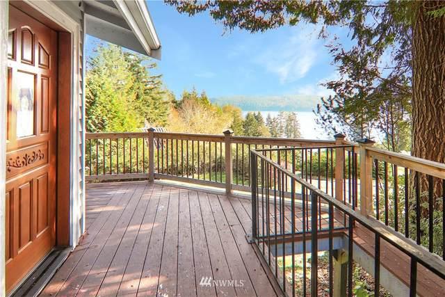 132 N Rebecca Lane, Hoodsport, WA 98548 (#1680485) :: Lucas Pinto Real Estate Group