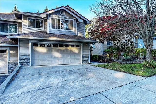 4723 159th Street SW, Lynnwood, WA 98087 (#1680501) :: NW Home Experts