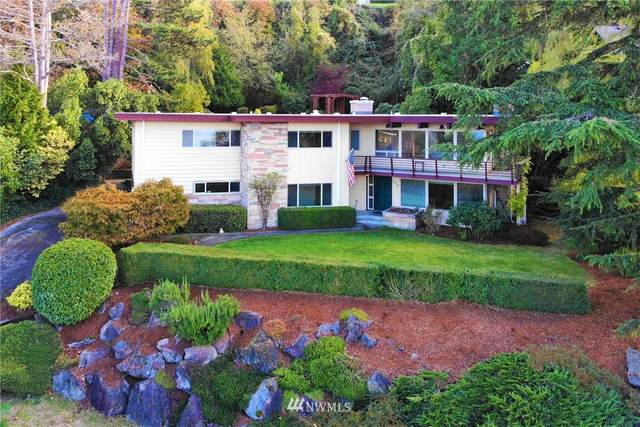 9844 47th Avenue SW, Seattle, WA 98136 (#1680559) :: Priority One Realty Inc.