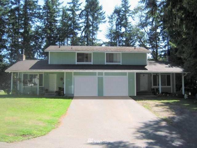 3216 SE Goldmaur Court, Port Orchard, WA 98366 (#1680560) :: Northwest Home Team Realty, LLC