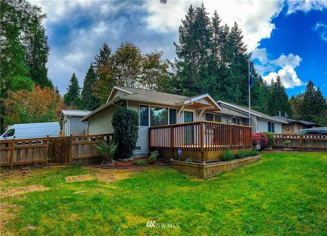 11923 SE 186th Place, Renton, WA 98058 (#1680914) :: Priority One Realty Inc.