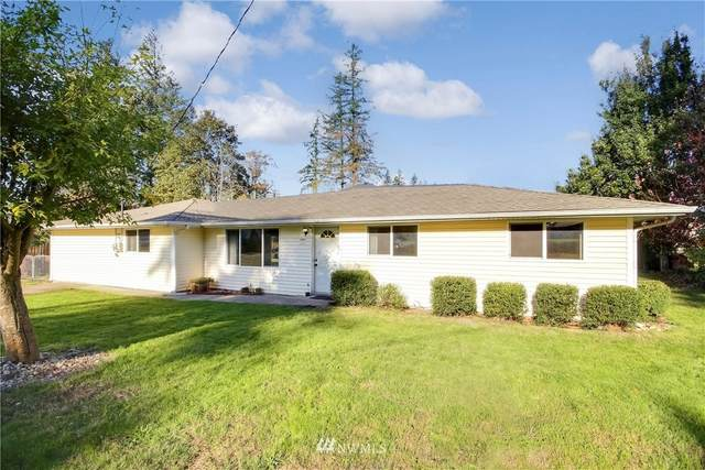 24930 237th Avenue SE, Maple Valley, WA 98038 (#1681032) :: Costello Team