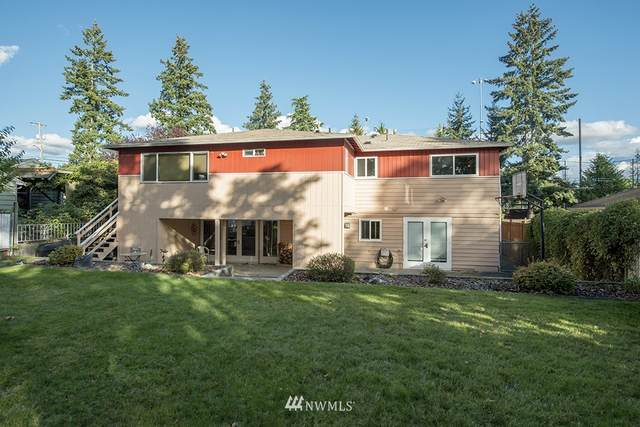 13113 Ashworth Avenue N, Seattle, WA 98133 (#1681228) :: TRI STAR Team | RE/MAX NW