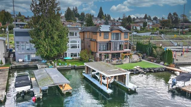 3605 Lake Washington Boulevard N, Renton, WA 98056 (#1681376) :: NW Home Experts