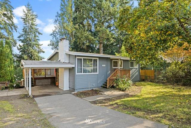 18434 92nd Avenue NE, Bothell, WA 98011 (#1681392) :: NW Home Experts