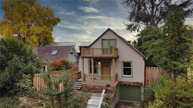 2313 E Olive Street, Seattle, WA 98122 (#1681422) :: NW Home Experts