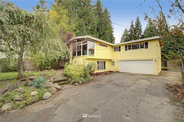 1922 NE 113th Street, Seattle, WA 98125 (#1681472) :: Becky Barrick & Associates, Keller Williams Realty