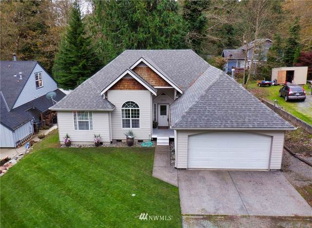 2933 Brook Lane, Sedro Woolley, WA 98284 (#1681869) :: Engel & Völkers Federal Way