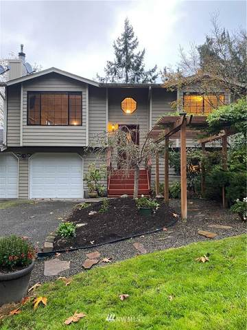 14462 Kestrel Place NE, Poulsbo, WA 98370 (#1682046) :: The Shiflett Group