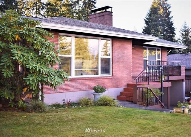 7318 Lower Ridge, Everett, WA 98203 (#1682085) :: Alchemy Real Estate
