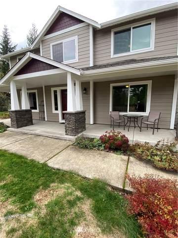 15906 261st Avenue E, Buckley, WA 98321 (#1682121) :: Northwest Home Team Realty, LLC