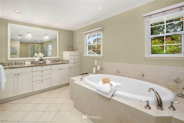 1601 77th Avenue NE, Medina, WA 98039 (#1682530) :: Lucas Pinto Real Estate Group