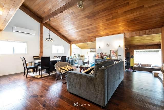 12072 44th Place S, Tukwila, WA 98178 (#1682552) :: Icon Real Estate Group