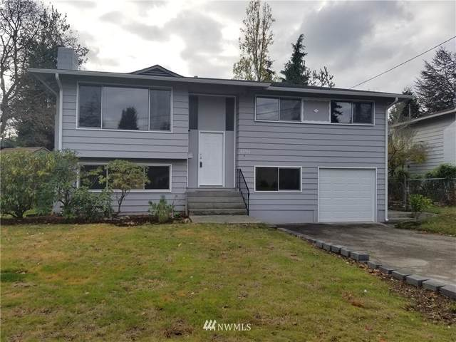 22706 73rd Place W, Mountlake Terrace, WA 98043 (#1682904) :: Hauer Home Team