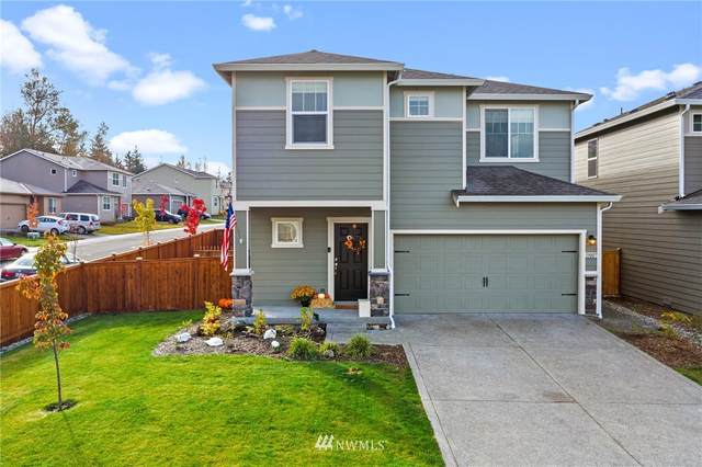 19007 112th Avenue Ct E, Puyallup, WA 98374 (#1682973) :: Becky Barrick & Associates, Keller Williams Realty