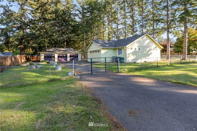 4097 Eastwood Avenue SE, Port Orchard, WA 98366 (#1683219) :: NW Home Experts