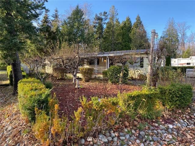 5768 Salish Road, Blaine, WA 98230 (#1683441) :: Lucas Pinto Real Estate Group