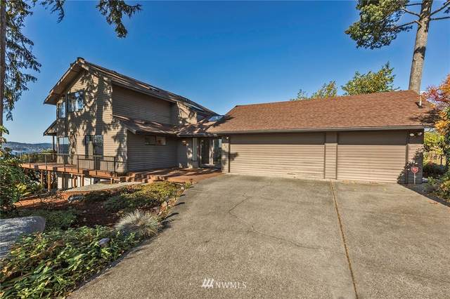 9209 31st Street W, University Place, WA 98466 (#1683479) :: Icon Real Estate Group