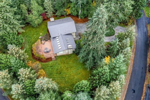 26004 SE 159 Place, Issaquah, WA 98027 (#1684080) :: M4 Real Estate Group