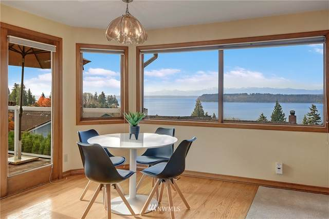 5418 84th Street SW, Mukilteo, WA 98275 (#1684102) :: The Torset Group