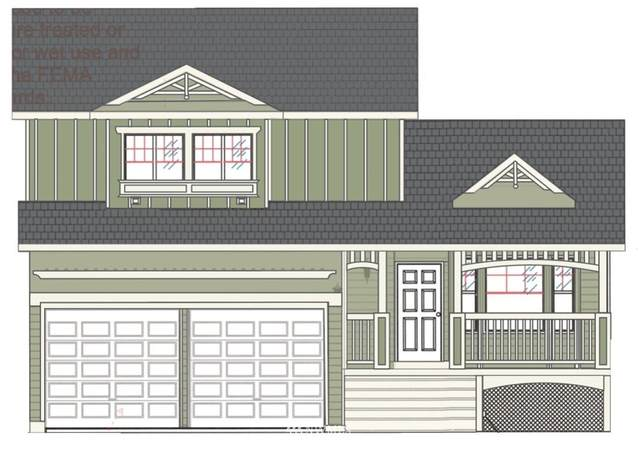 13611 Virginia Street Lot L, Snohomish, WA 98290 (#1684272) :: Keller Williams Western Realty