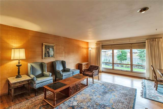 405 Wetmore Avenue, Everett, WA 98201 (#1684306) :: NW Home Experts