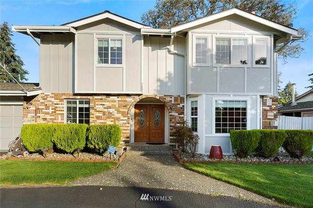 7805 Onyx Drive SW, Lakewood, WA 98498 (#1684444) :: Engel & Völkers Federal Way