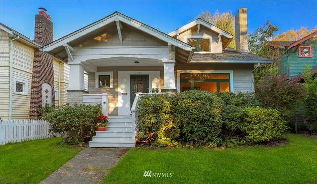 4652 Sunnyside Avenue N, Seattle, WA 98103 (#1684450) :: Pickett Street Properties