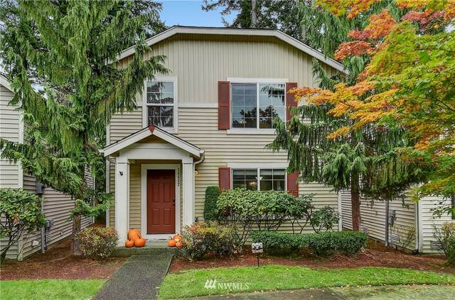 34622 SE Osprey Court #16, Snoqualmie, WA 98065 (#1684475) :: Keller Williams Realty