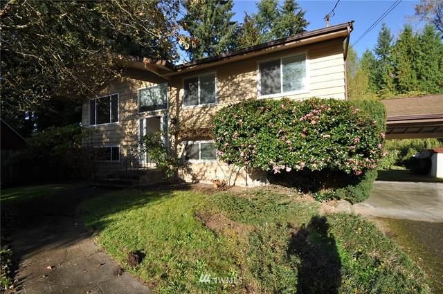 16428 NE 97 Place, Redmond, WA 98052 (#1684567) :: Pickett Street Properties