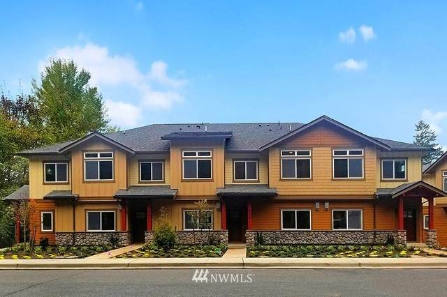 992 Sunrise Place SW, Issaquah, WA 98027 (#1684815) :: Priority One Realty Inc.